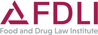 Food and Drug Law Institute