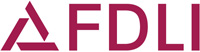 Food and Drug Law Institute (FDLI) Sticky Logo