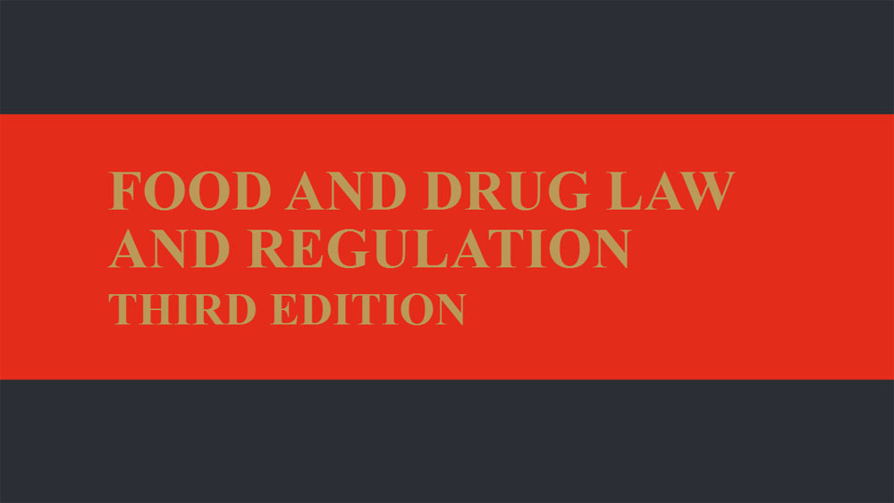 a history of the food and drug act in the united states In two instances, state governments have sought to legalize drugs which have not been approved by the fda because federal law passed pursuant to constitutional authority overrules conflicting state laws, federal authorities still claim the authority to seize,.