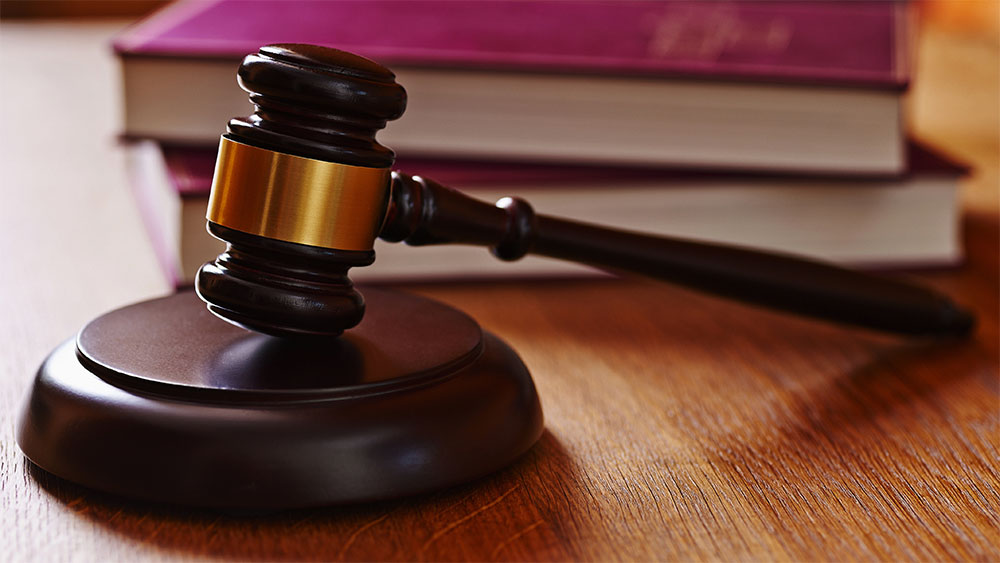 enforcement litigation and compliance conference for the drug
