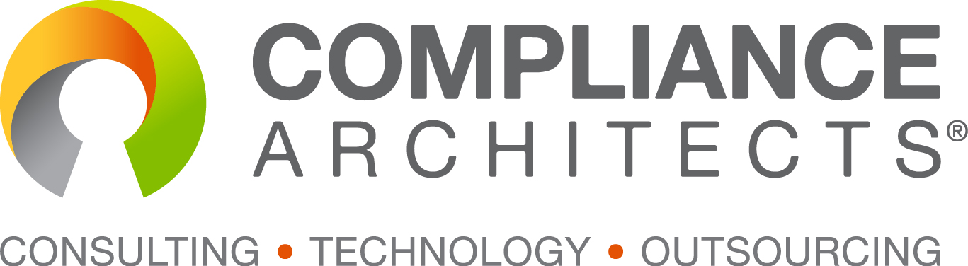 Compliance_Architects_Logo_Tag_FINAL_RGB