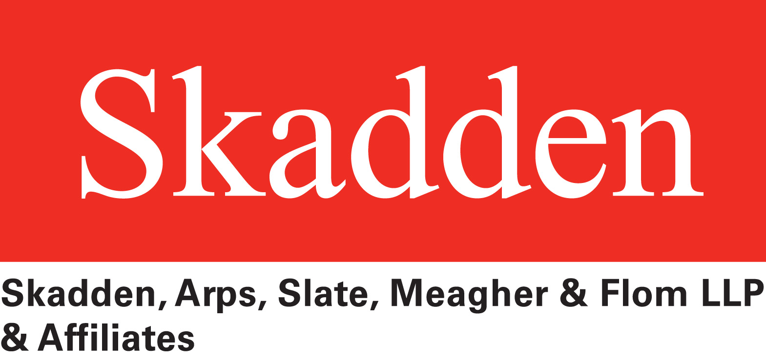 For web SKADDEN_LOGO_4C_process_big